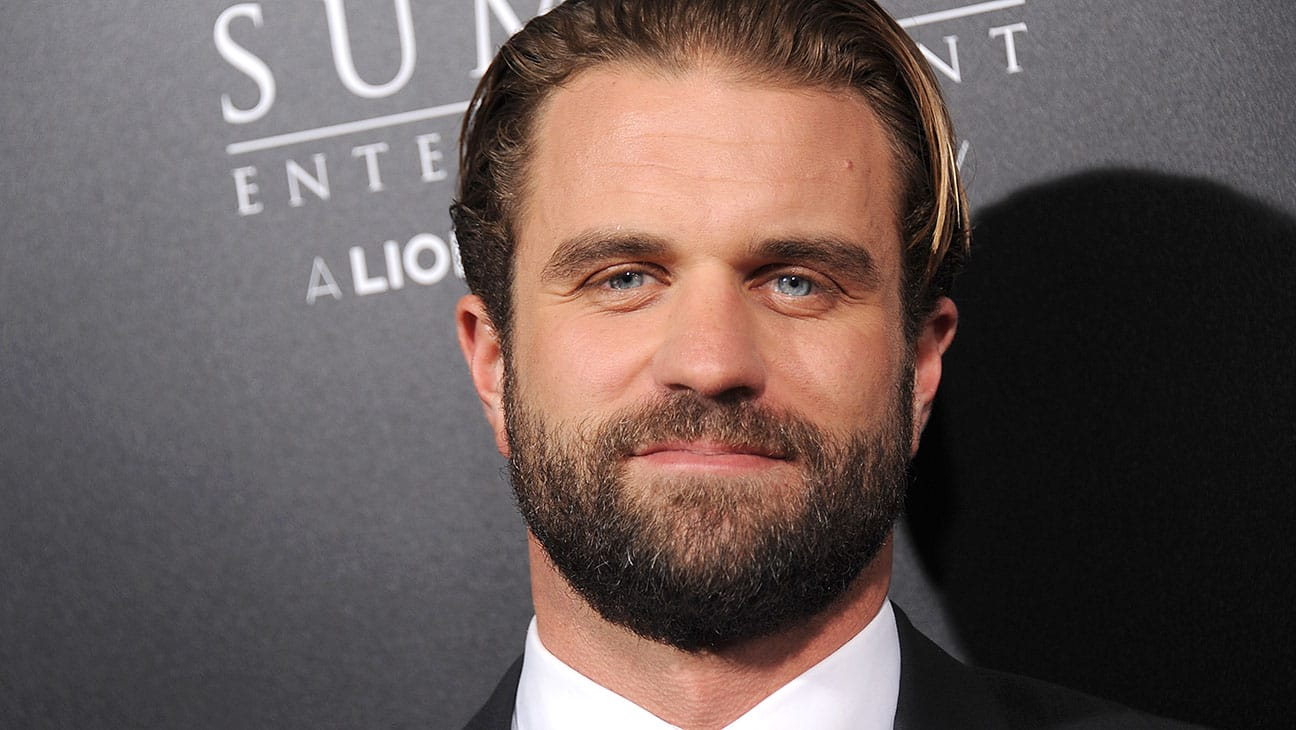 Mel Gibson's Son Milo To Play Al Capone In 'In the ... Andrew Garfield Date
