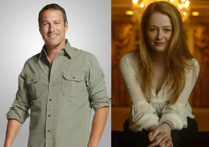 Miranda Otto, John Corbett Roped In For 'The Silence'