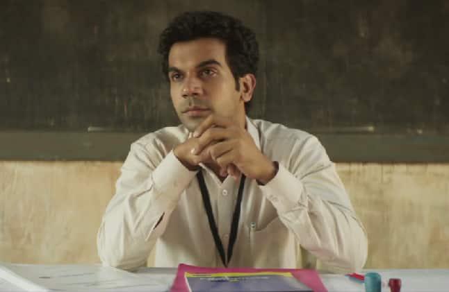 Trailer Of Rajkummar Rao's Newton Looks Another Winner That We Are Prepared To Fail