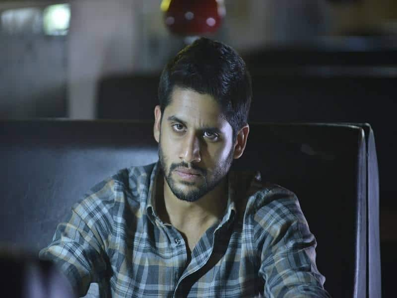 This Is When Naga Chaitanya's Film Will Release