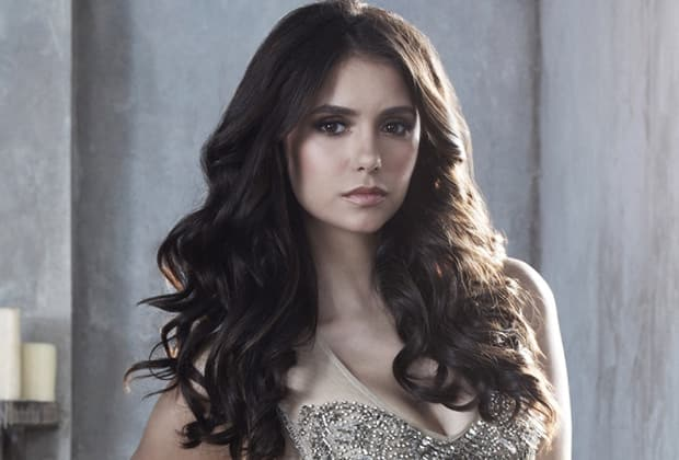 Nina Dobrev To Play Medical Student In Horror Flick 'Cult'