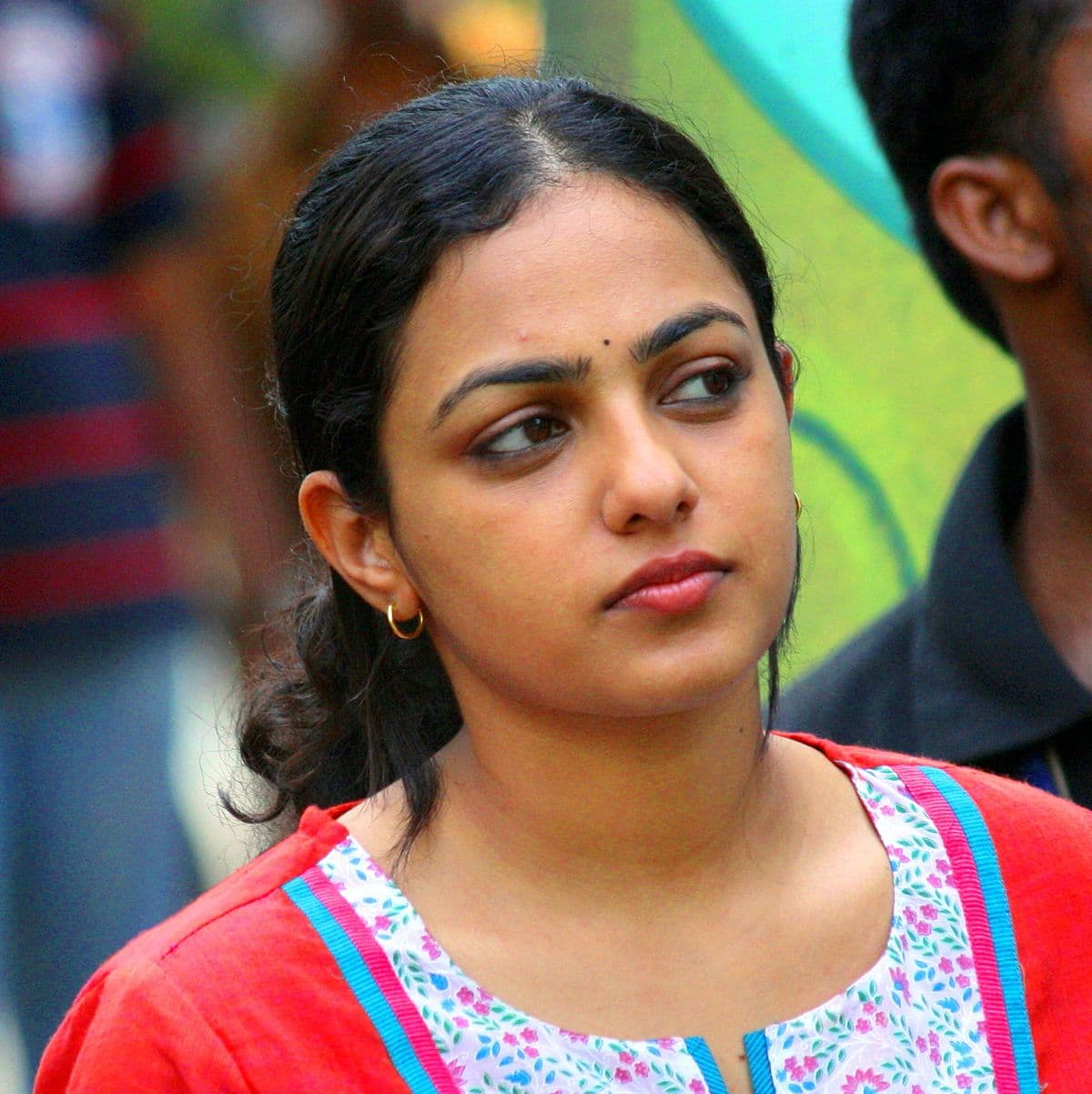 Mollywood Director V K Prakash To Rope In Nithya Menen For His Next Directorial