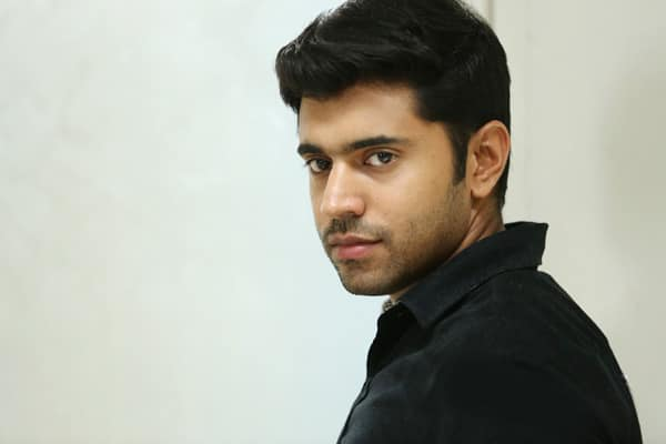 Nivin Pauly Gets Horse Riding Trainings For Kayamkulam Kochunni