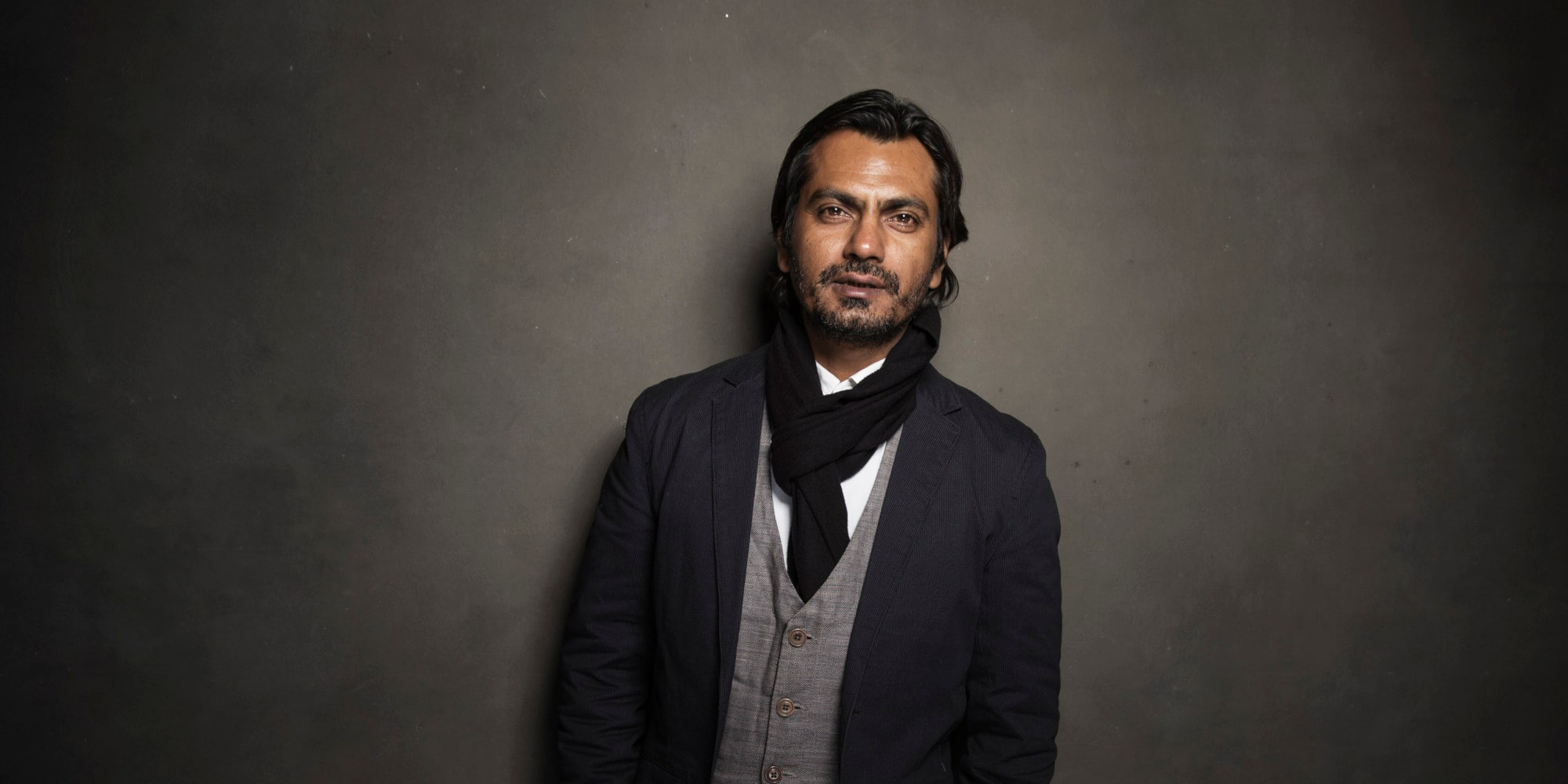 Nawazuddin Siddiqui Takes Inspiration From James Bond Movies For His Next 'Babumoshai Bandookbaaz'