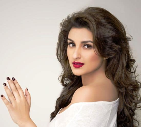 Parineeti Chopra To Her Brother Sahaj: You Are My Soulmate, And No Man Will Be Able To Ever Replace That