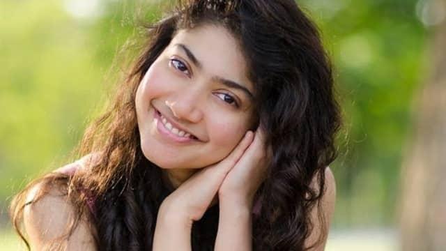 Sai Pallavi Roped In For Maari 2