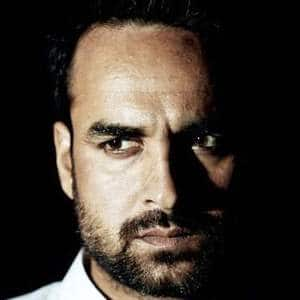 To Work With Thalaivaa Is A Worthy Catch For Pankaj Tripathi!