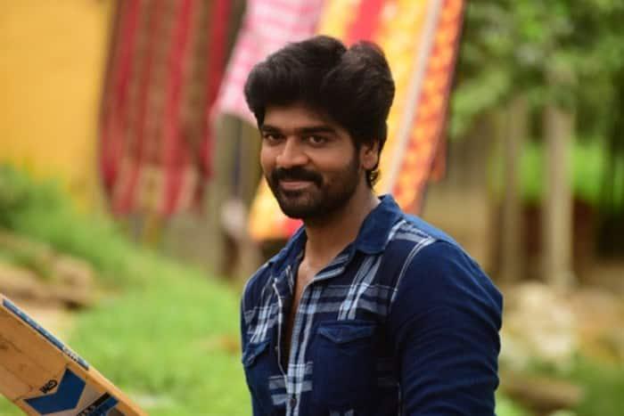 Pichuvaakathi Will Give The Much-Needed Break To Prabhakaran: Ayyappan
