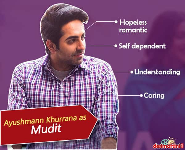 Pictorial Review: Find Out If Ayushmann And Bhumi's Shubh Mangal Savdhan 'Stands Up To' The Expectations