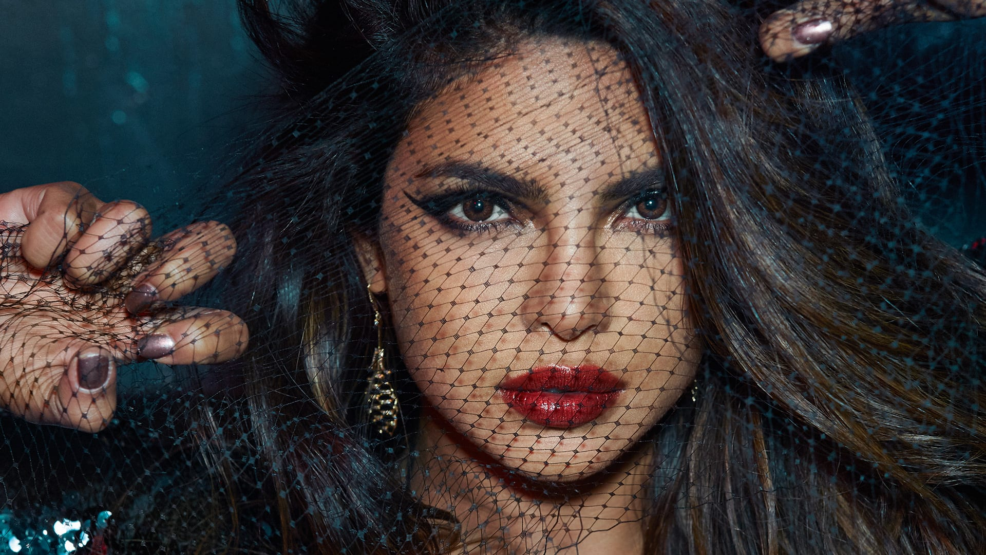 Priyanka Chopra Reveals Her BIGGEST Regret Of Recent Times
