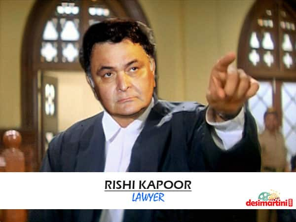 8 Bollywood Stars And What They Should Have Been Doing If They Were Not Acting