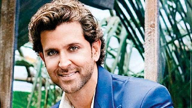 Hrithik Roshan Is Sentimental About People And Not Things