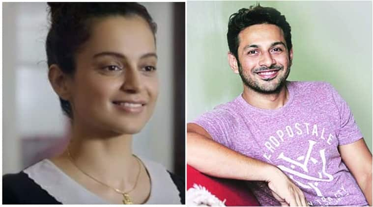 Apurva Asrani Shares His Views On How Simran Finally Turned Out