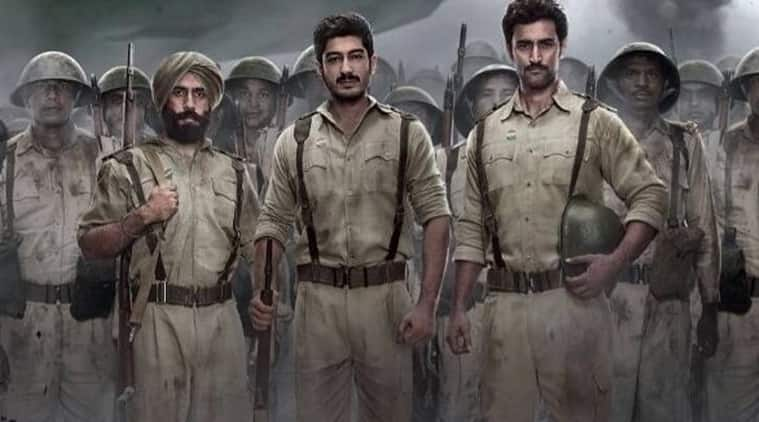 In a rare gesture, families of INA heroes send in their appreciation for Raagdesh Actors