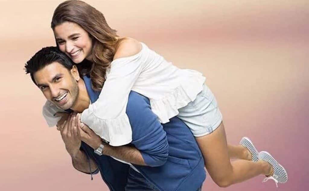 अपनी आने वाली इन 3 फिल्मों के साथ बॉक्स-ऑफिस पर धमाल मचाएंगे रणवीर सिंह !