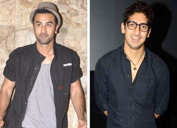 Ranbir Kapoor's Intense Training Regime For 'Dragon' Begins