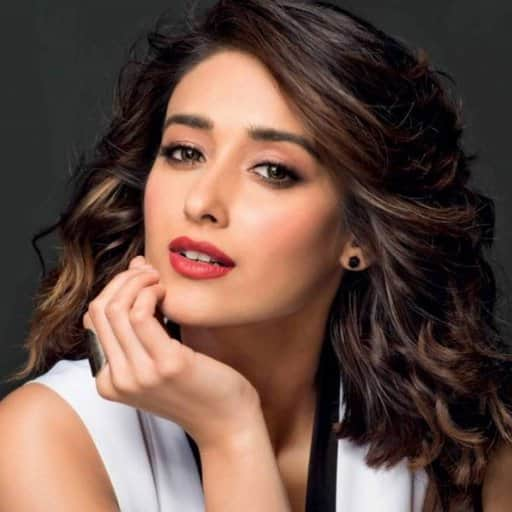 Here's What Ileana D'Cruz Has to Say In Doing A Two-Heroine Film