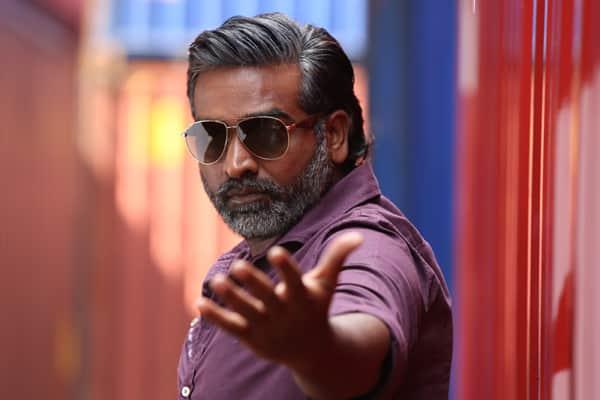 Director Gaurav Signs Vijay Sethupathi To Give Voice-Over In Ippadai Vellum