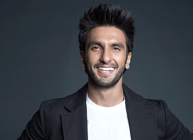 Collaborating With Women Is Easier...They're More Open: Ranveer Singh