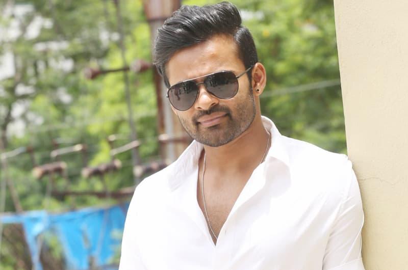 Sai Dharam Tej Starrer 'Jawaan's Release Postponed