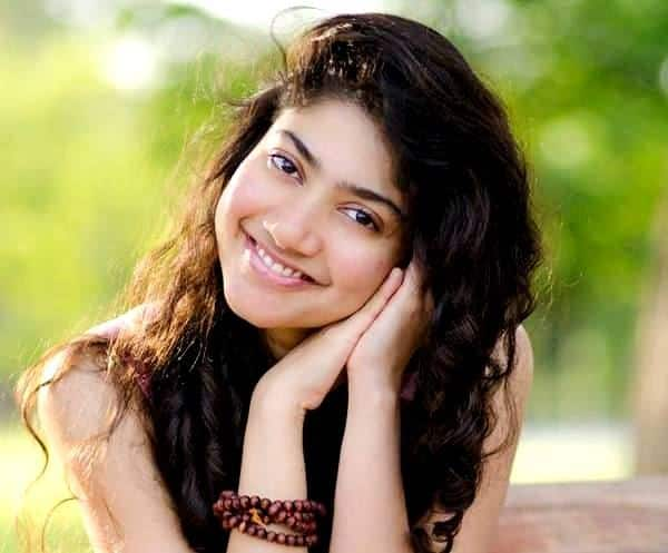 Here's Why Sai Pallavi's Team Of Her Upcoming Films Upset With Her