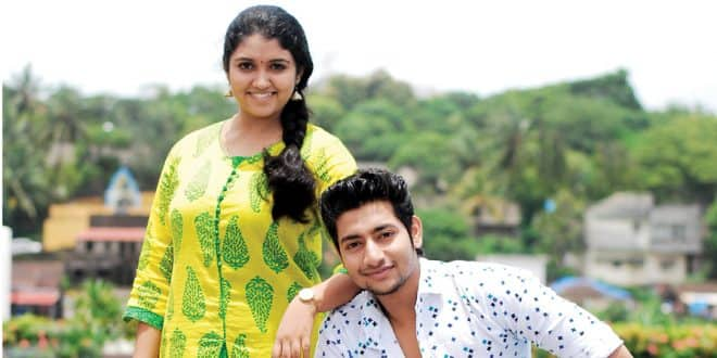 Marathi Blockbuster Sairat To Be Remade In Telugu And Tamil