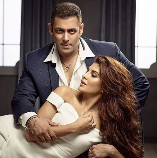 Confirmed! Race 3 To Go On Floors From October