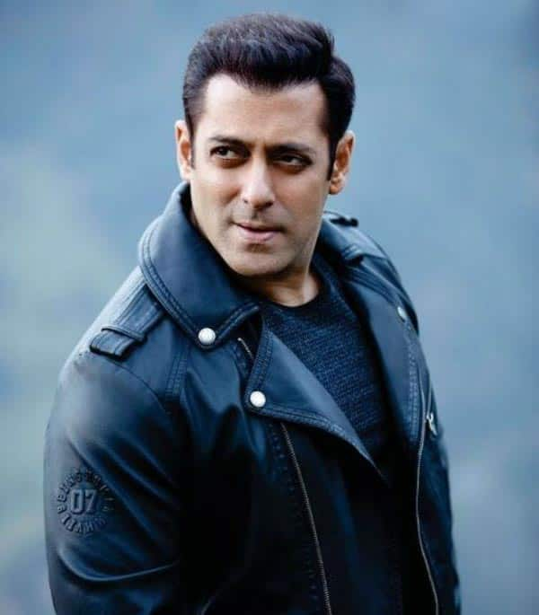 'Bigg Boss 11' Revealed Tasks Inside Salman Khan's House