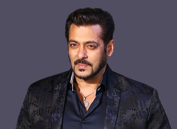 Salman Khan And Ali Abbas Zaffar To Collaborate Once More In 'Khan'