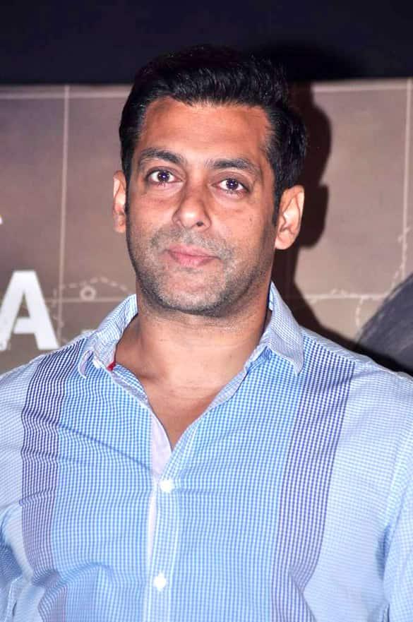 Salman Khan Has Plan For 'Tiger Zinda Hai' To Erase 'Tubelight's' Memory From Audiences' Minds
