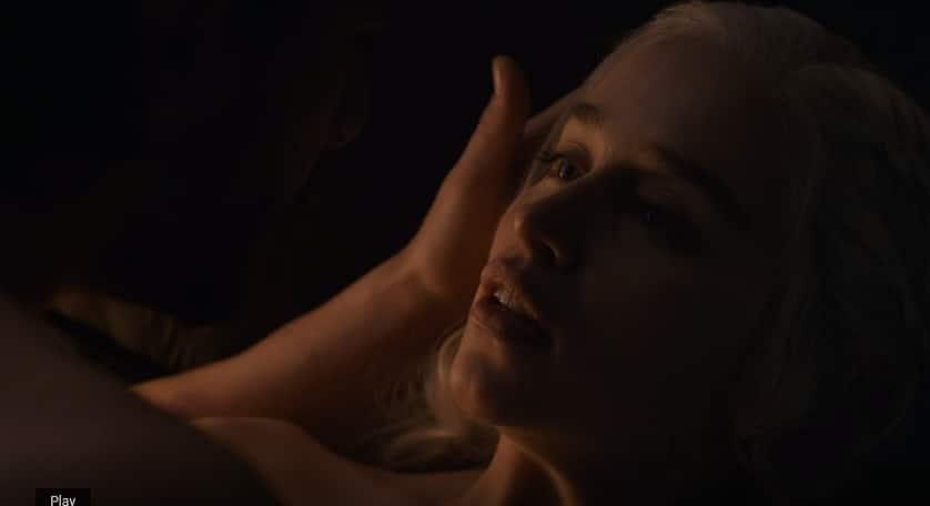 GOT Season 7 Finale: Jon Isn't Jon Targaryen; Many Puzzles Solved In The Most Satisfying Episode Ever!