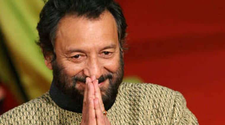 I Think Someone With A New Perspective Should Direct It...I'd Definitely Watch It: Shekhar Kapur On Mr India 2