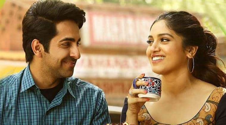 Is Shubh Mangal Saavdhan Sequel On Cards? Here's The Answer!