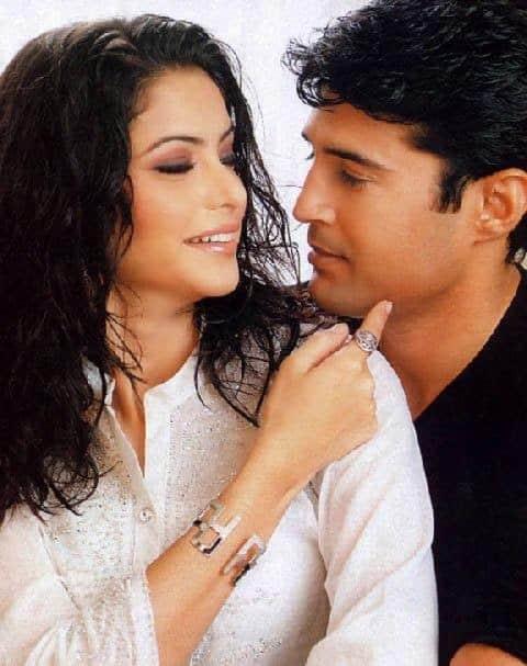 Kahin To Hoga Sujal And Kashish Is Ekta Kapoor ...