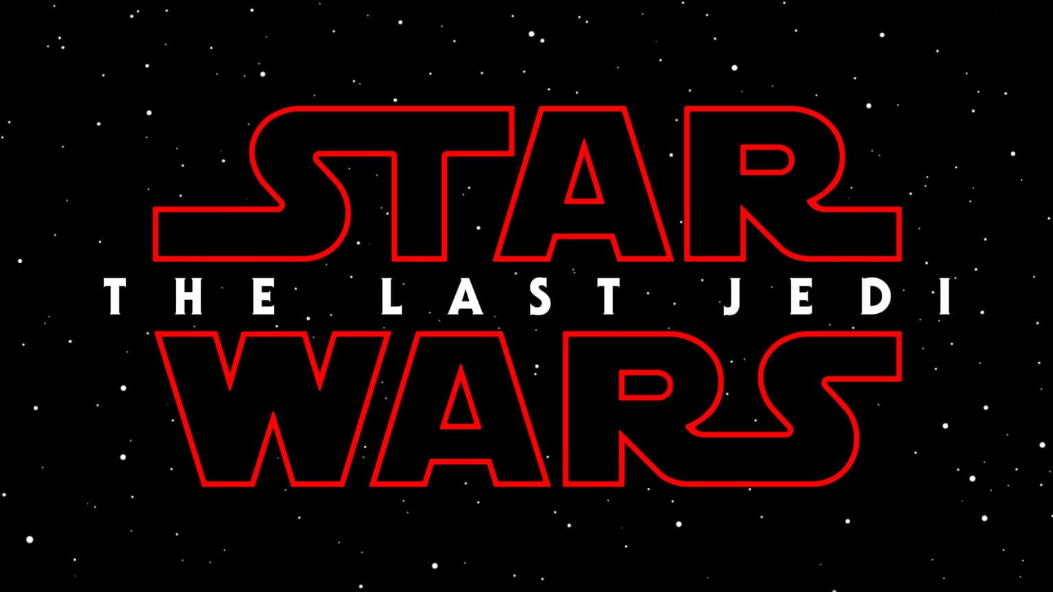 WATCH: Behind The Scenes Footage From Star Wars: Last Jedi