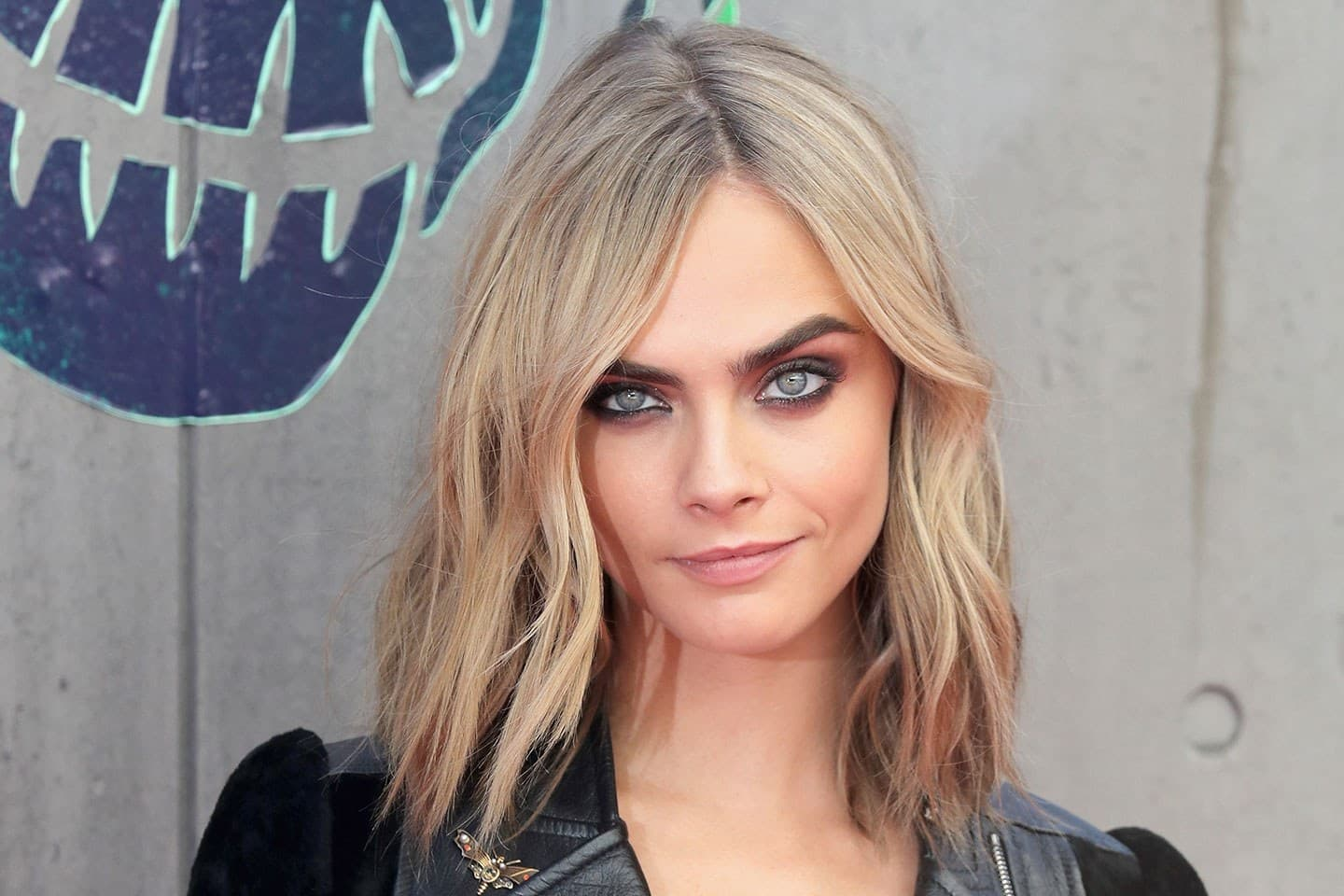 I Hated Feeling Depressed: Cara Delevingne Talks About Her Struggle With Depression