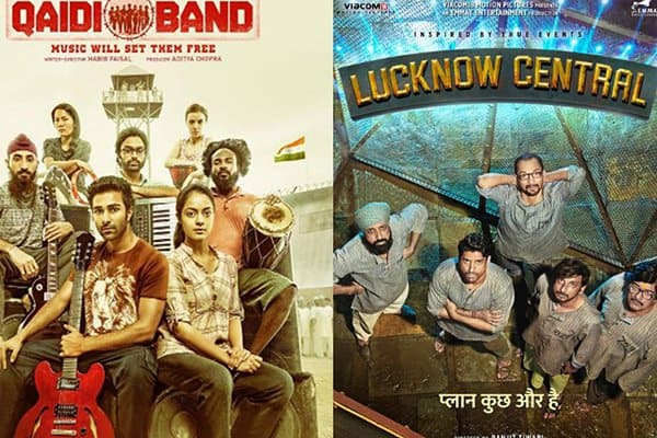 Will Makers Of 'Lucknow Central' Prepone Its Release Date?