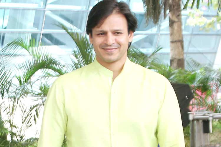 Vivek Oberoi Reveals How His Career Dipped After His Fight With Salman Khan