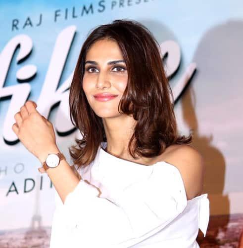Aditya Chopra And Rani Mukerji's Daughter, Adira Cries On Seeing This Bollywood Actress Near Her!