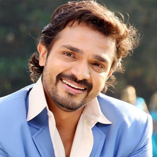 Will Vijay Raghavendra Have a Fruitful Year?