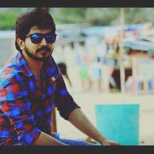 College Kumar Has A Strong Message For Students And Parents: Santhu