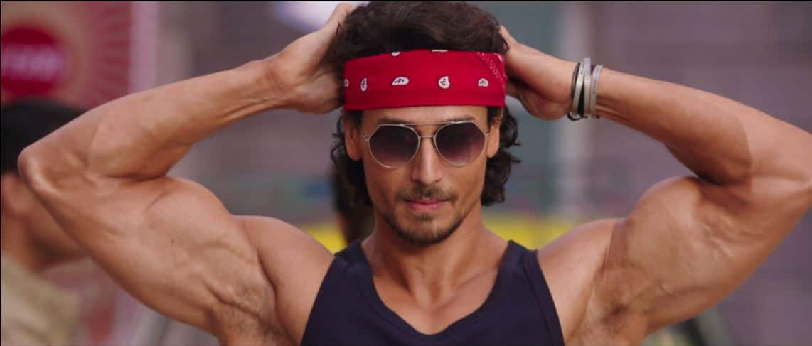 Munna Micheal Trailer: Tiger Shroff's Film Is A Bollywood's Big Tribute To Micheal Jackson And A Delight For Dance Lovers