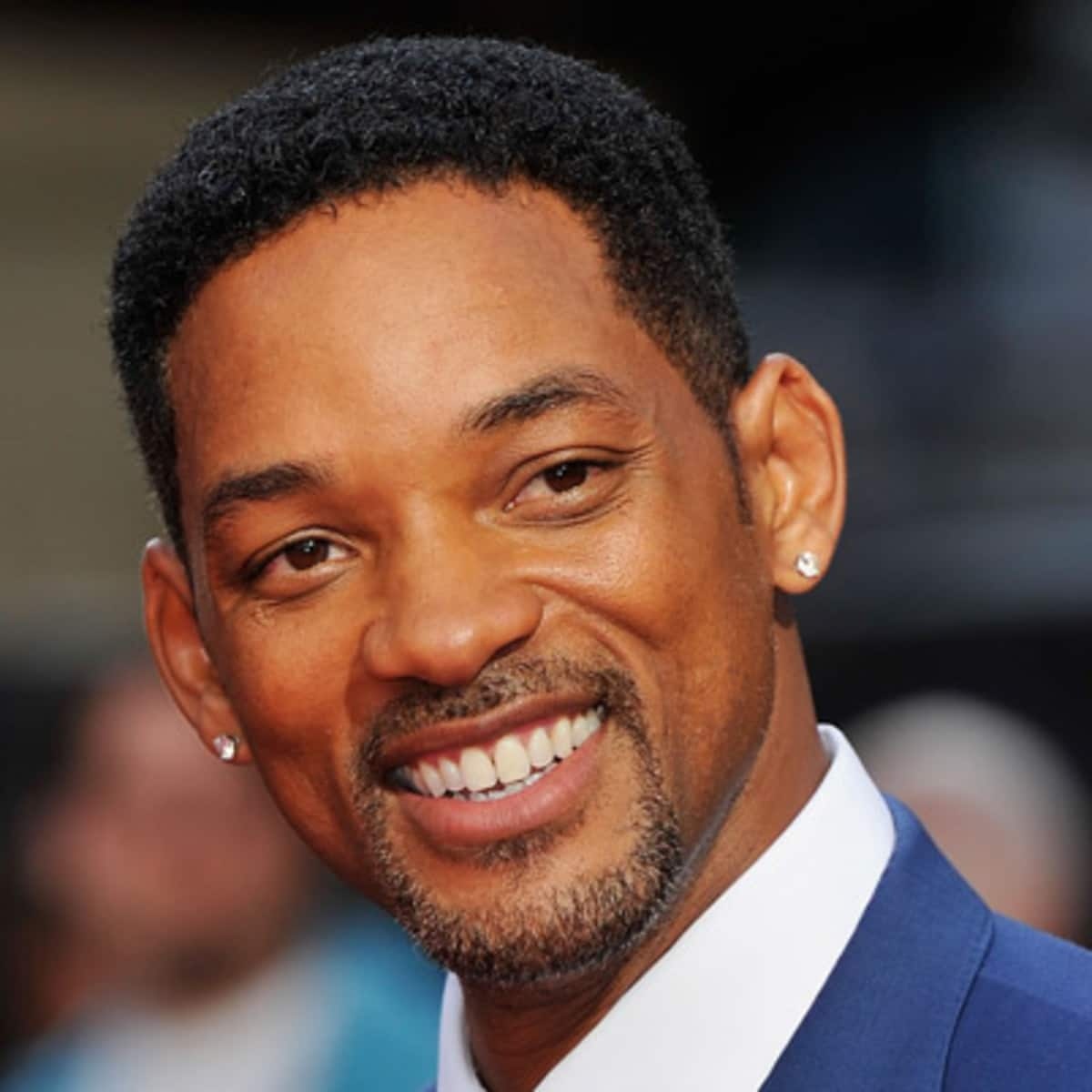 'Men In Black' Spin-Off In The Pipeline But Won't Star Will Smith