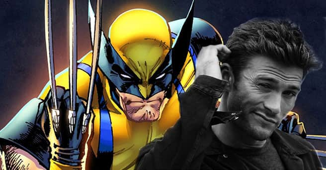 This Popular Hollywood Actor Wants To Play Wolverine