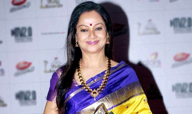 This Is Why Zarina Wahab Is Not Speaking About Kangana Ranaut