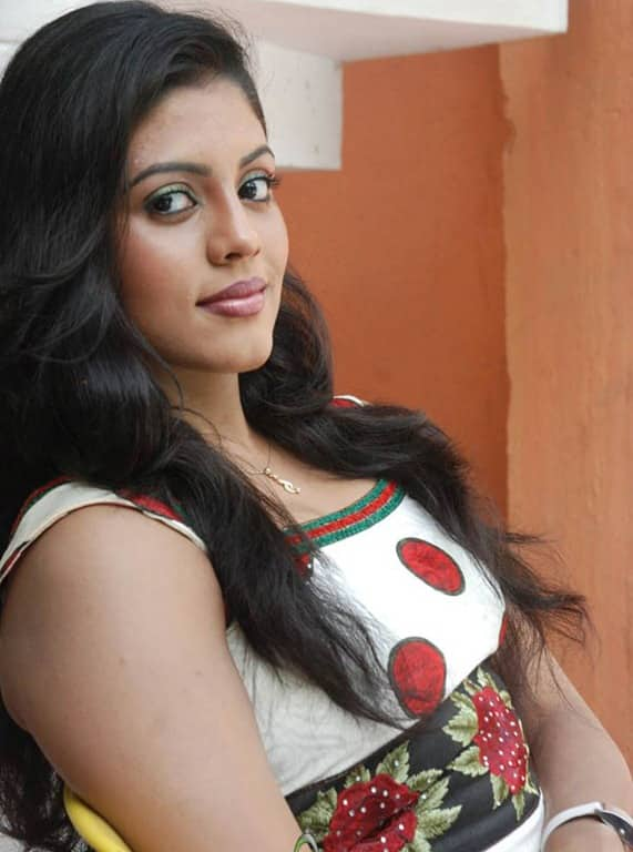 iniya iru malargal tamiliniya wiki, iniya iru malargal facebook, iniya iru maralgal, indian actress photos, iniya iru malargal 183, iniya iru malargal 189, iniya iru malargal 184, iniya iru malargal, iniya iru malargal tubetamil, iniya iru malargal tamil, iniya pongal nalvazhthukkal tamil, iniya tamil osai, iniya navel, iniya hot photos, iniya pirantha naal vaazhthukkal, iniya facebook, iniya photos, iniya puthandu nalvazhthukkal, indian actress, iniya pon nilave song lyrics