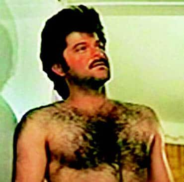 anil kapoor wikipediaanil kapoor filmi, anil kapoor family, anil kapoor wikipedia, anil kapoor daughter, anil kapoor family photos, anil kapoor wiki, anil kapoor movies, anil kapoor instagram, anil kapoor mp3, anil kapoor film, anil kapoor daughters name, anil kapoor kinopoisk, anil kapoor kareena kapoor, anil kapoor ailesi, anil kapoor twitter, anil kapoor butun filmleri, anil kapoor qnet, anil kapoor juhi chawla movies, anil kapoor karishma kapoor movie, anil kapoor биография