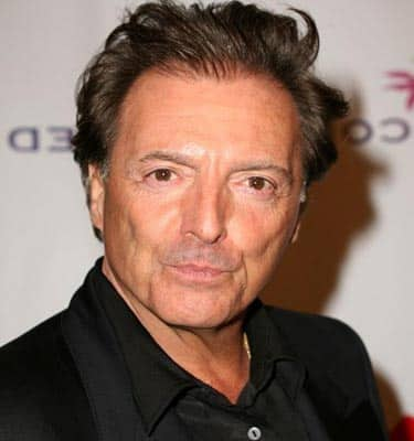 armand assante instagram