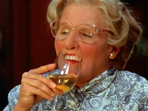 17 Reasons Why Mrs. Doubtfire Needs A Sequel
