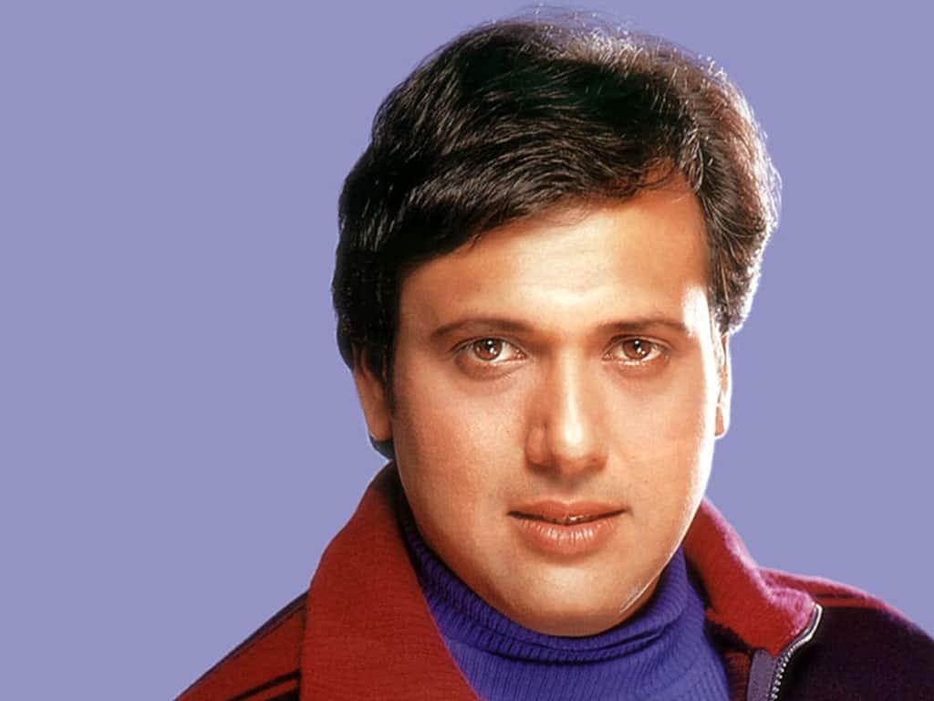 Ranbir kapoor on jagga jasoos i katrina kaif anurag basu have worked very hard on it the indian express - Govinda To Become Ranbir Kapoor S Father